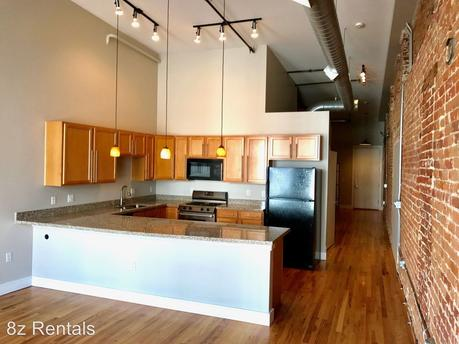 2441 N Broadway Unit 201, Denver, CO 80205