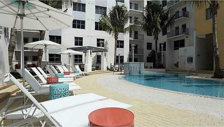 800 West Ave Apt 511, Miami Beach, FL 33139