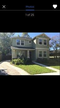 1508 W Fig St, Tampa, FL 33606
