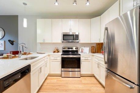Astounding Mount Laurel Nj Apartments Houses For Rent 43 Listings Download Free Architecture Designs Intelgarnamadebymaigaardcom