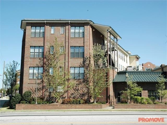 180 Northside Dr SW, Atlanta, GA 30313