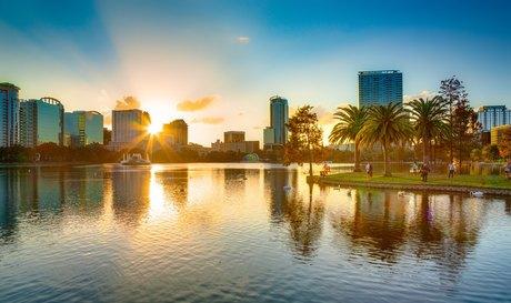 55 W Church St, Orlando, FL 32801