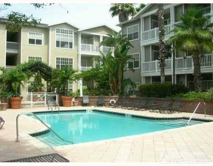 800 S Dakota Ave Apt 212 Tampa, FL 33606