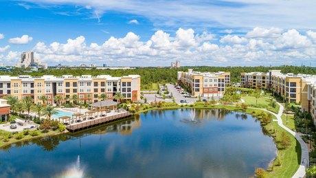 15050 Ember Springs Cir, Orlando, FL 32821