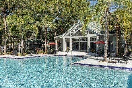 14501 Caribbean Breeze Dr Tampa, FL 33613