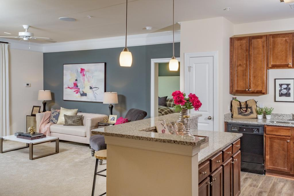 Prime Waldorf Md Apartments Houses For Rent 60 Listings Interior Design Ideas Inesswwsoteloinfo