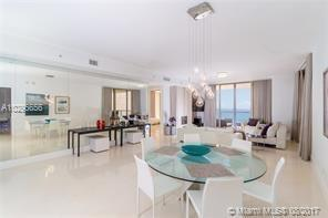 9705 Collins Ave, Bal Harbour, FL 33154