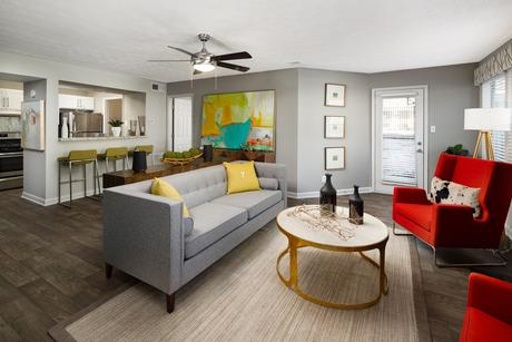 Swell 30008 Marietta Ga Apartments Houses For Rent 46 Home Interior And Landscaping Elinuenasavecom