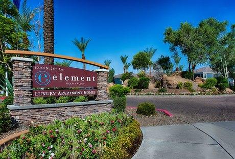 19940 N 23rd Ave Phoenix, AZ 85027