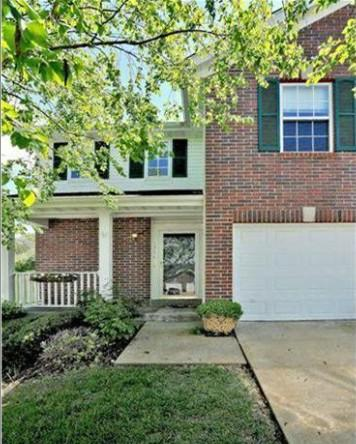 1251 Big Bend Crossing Dr, Valley Park, MO 63088