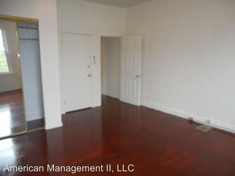 2745 Maryland Ave, Baltimore, MD 21218