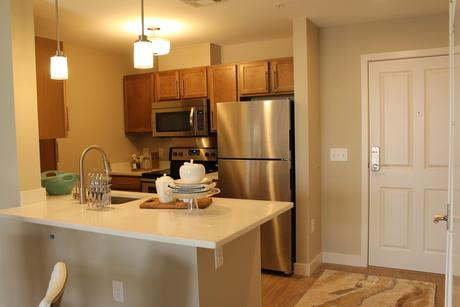 Manchester Nh Apartments Houses For Rent 89 Listings