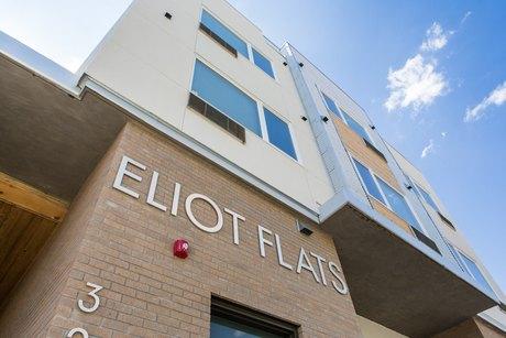 3233 Eliot St Denver, CO 80211