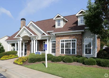 Awe Inspiring 30213 Fairburn Ga Apartments Houses For Rent 39 Interior Design Ideas Jittwwsoteloinfo