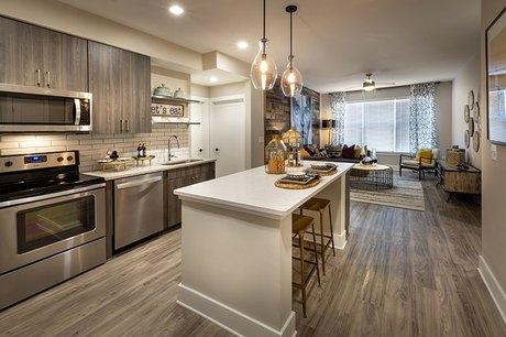 Grant Park - Atlanta, GA Apartments & Houses for Rent - 26 Listings