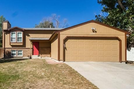 12449 Bellaire Dr, Thornton, CO 80241