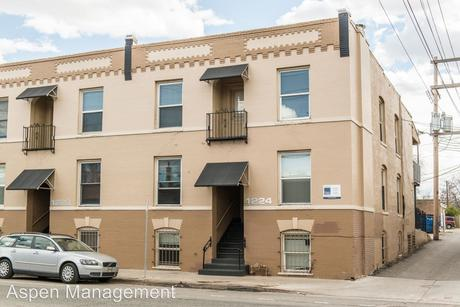 1224-32 E 13th Ave, Denver, CO 80218