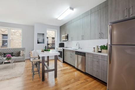 Luxury Apartments & Houses for Rent in Bronx, NY - Doorsteps