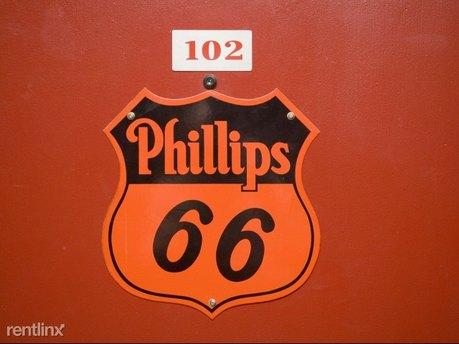 1345 N High St Denver, CO 80218