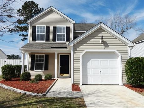 Page 2 apartments houses for rent in summerville sc 2 bedroom apartments in summerville sc