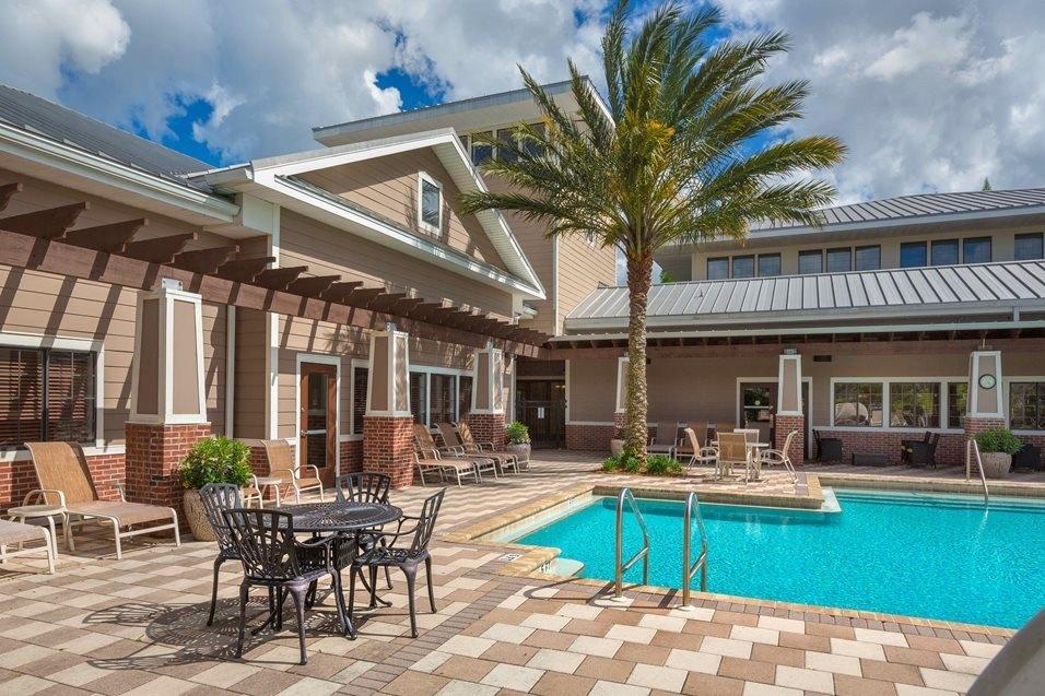 8450 Gate Pkwy W, Jacksonville, FL 32216