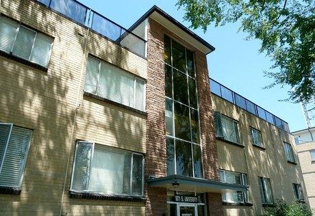 1871 S University Blvd, Denver, CO 80210