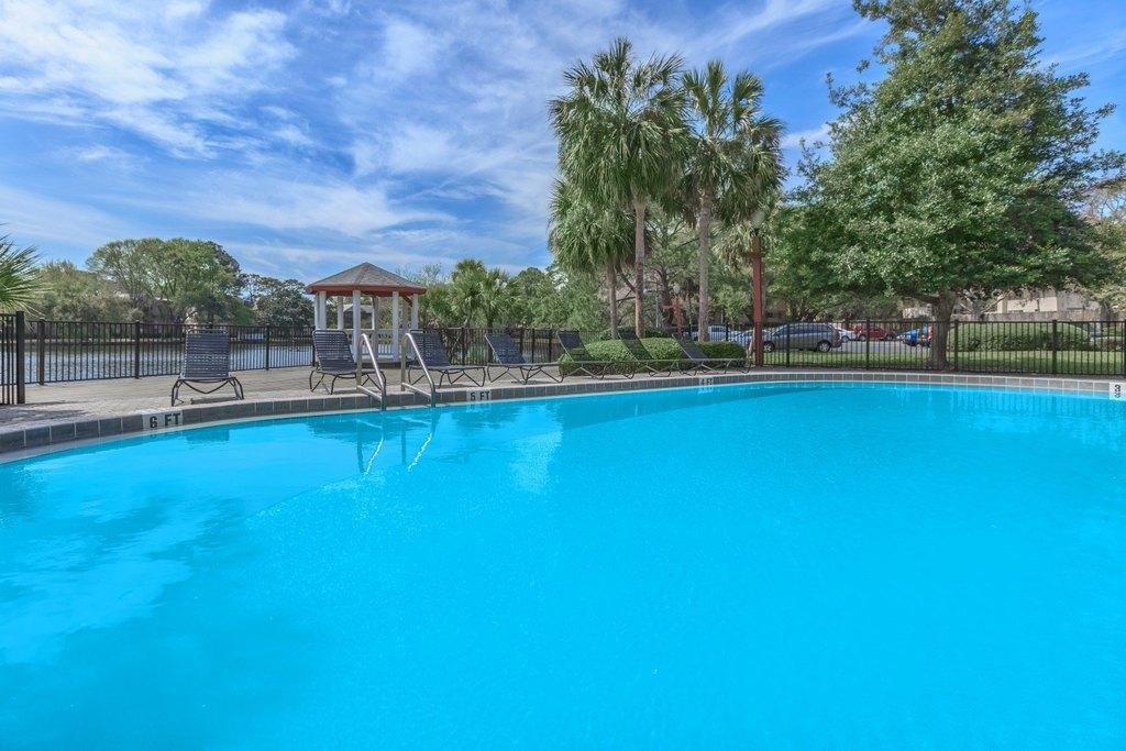 University Apartments Jacksonville Fl