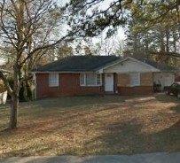 1626 Flintwood Dr SE, Atlanta, GA 30316