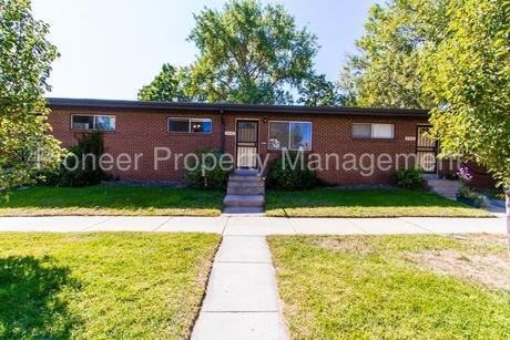2548 W 42nd Ave, Denver, CO 80211