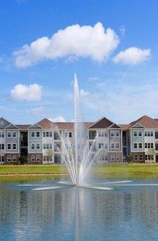 13990 Bartram Park Blvd Jacksonville, FL 32258