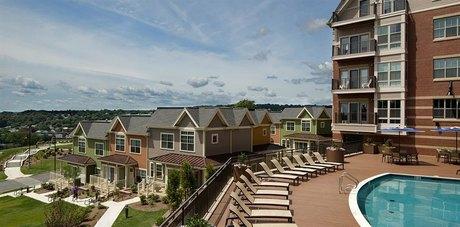 Arlington Ma Apartments Houses For Rent 43 Listings Doorsteps Com