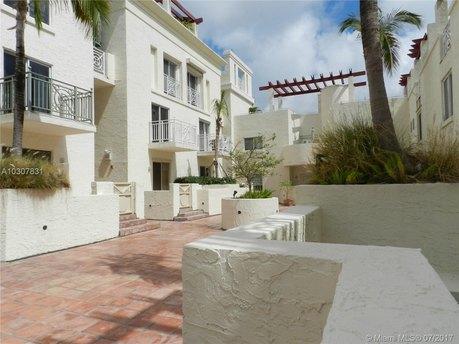 635 Euclid Ave # 1051, Miami Beach, FL 33139