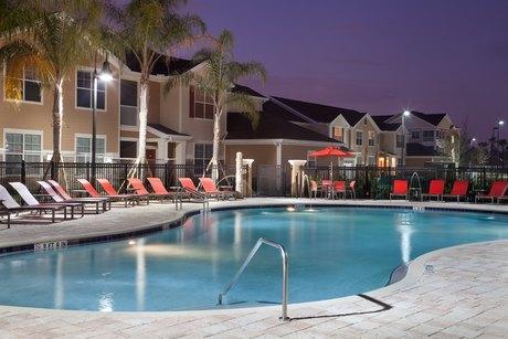 6850 Merryvale Ln Orlando, FL 32822