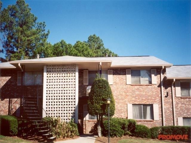 3460 Buford Hwy NE, Atlanta, GA 30329