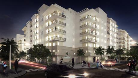 Wondrous West Palm Beach Fl Apartments Houses For Rent 1483 Beutiful Home Inspiration Ommitmahrainfo