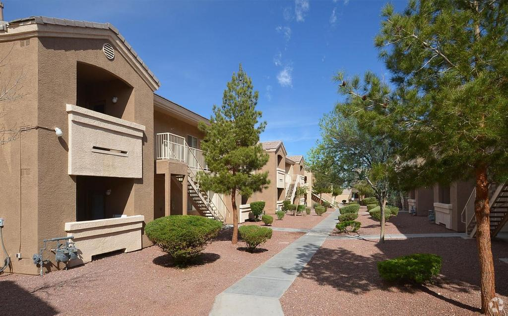 6435 Grass Meadows Dr, Las Vegas, NV 89142