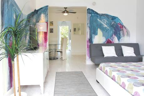 761 Euclid Ave # 14, Miami Beach, FL 33139