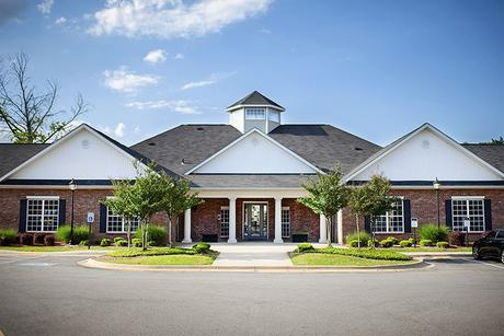 Conway Ar Apartments Houses For Rent 37 Listings Doorstepscom