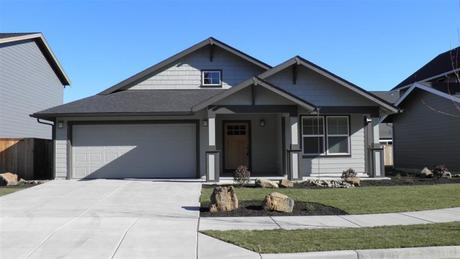 20780 SE Shea Ct, Bend, OR 97702