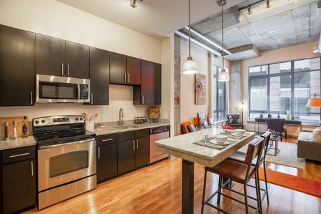 915 S Wolfe St, Baltimore, MD 21231