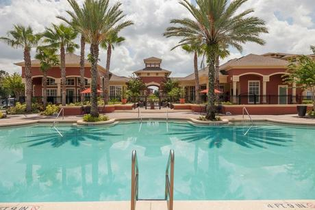 1100 Courtney Chase Cir Orlando, FL 32837