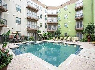 300 N Lamar Blvd Apt 230, Austin, TX 78703