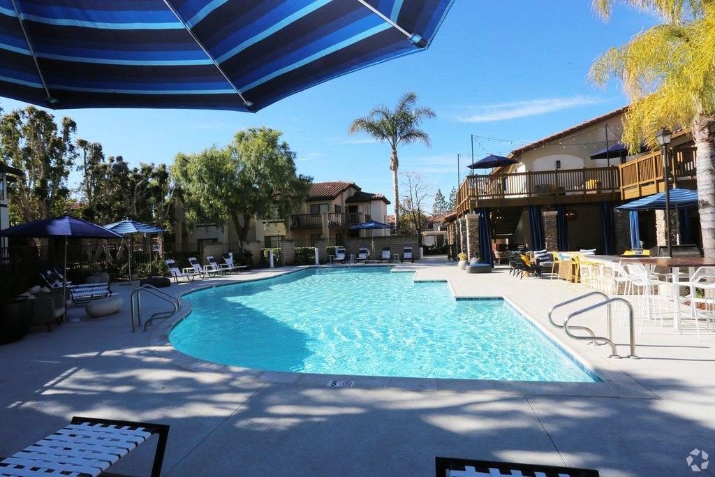 2544 Vista Wood Cir, Thousand Oaks, CA 91362