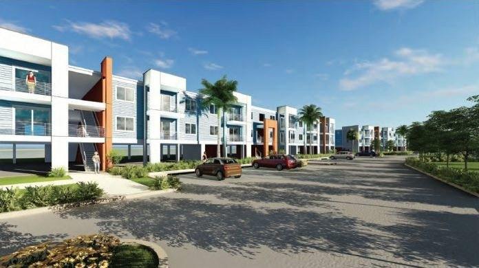 10 Betty Rose Dr, Key West, FL 33040