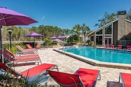 4083 Sunbeam Rd Jacksonville, FL 32257