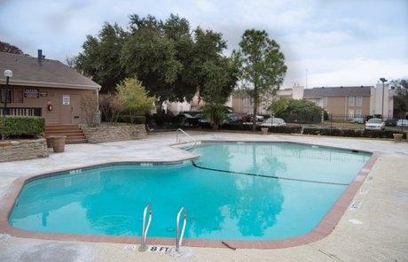 9607 Wickersham Rd, Dallas, TX 75238