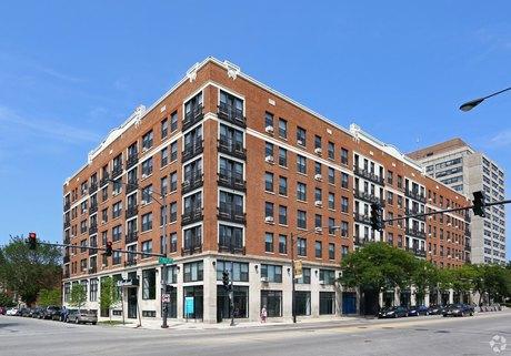 4659 S Drexel Blvd, Chicago, IL 60653