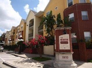 1910 E Palm Ave Apt 11201, Tampa, FL 33605