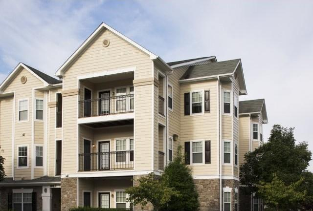 Phenomenal Mount Laurel Crossing 1 Larchmont Pl Apartment For Rent Home Interior And Landscaping Mentranervesignezvosmurscom