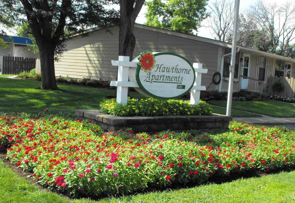 Awesome 45044 Middletown Oh Apartments Houses For Rent 37 Download Free Architecture Designs Momecebritishbridgeorg